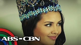 Megan Young Will Still Be Involved With Miss World