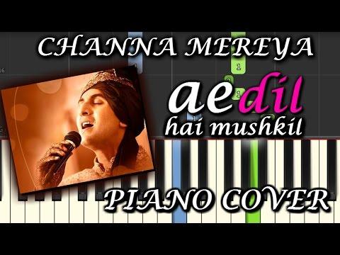 Zaalima Raees Shah Rukh Khan Hindi Song Piano Chords Tutorial ...