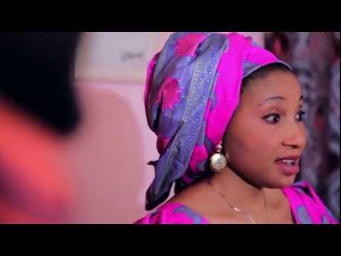 Iftila'i episode 4 (Hausa Songs / Hausa Films)