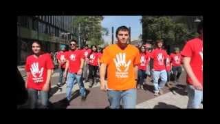[2012] Campaña Nacional de Siempre por la Vida