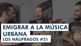 """Sauarturhttps://www.youtube.com/channel/UCEYwn4qZBdOMIkeTxDAIKnQhttps://www.facebook.com/sauarturvideobloghttps://www.instagram.com/sauartur/LINKS DE LAS COSAS MENCIONADASAcentOh - Menol - https://youtu.be/4yED7B59h6YAcentOh - Guagua - https://youtu.be/H4APglU_m6kKASE.O - REPARTIENDO ARTE - https://youtu.be/1vbZMpRTT5MPablo Piddy - Si Tu Quiere Dembow - https://youtu.be/r-4-X1yPJuQFRANK REYES - PRINCESA - https://youtu.be/pvdXbHxAUoQTEMAS TRATADOS01:46 - Abandonar la isla15:59 - ¿La música urbana influye en la sociedad o viceversa?29:23 - Crédito social_____Patrocina el canal - http://www.patreon.com/wilsonpaulinoCamisetas I'm Sorry Wilson  http://bit.ly/1S5P0MbInstagram  http://instagram.com/wilsonpaulinoSuscríbete para futuros videos  http://goo.gl/Q8s0hq  Twitter  http://twitter.com/wilson_paulinoHaz click en """"Me gusta"""" y compártelo en Twitter y Facebook, me ayuda muchísimo y te lo agradeceré por siempre. :)Facebook  https://www.facebook.com/imsorrywilsonTumblr  http://wilsonpaulino.tumblr.comGoogle+  http://goo.gl/lJStPO Preguntas  hola@imsorrywilson.comWebsite  http://www.imsorrywilson.comWILSON DIARIO  http://www.wilsondiario.com/MAMAJUEGOS  http://www.mamajuegos.com/Preguntas Frecuentes:-¿Qué cámara usas?En este canal he utilizado tres cámaras hasta ahora:Una Canon T3i, una Canon 70D y en mis últimos videos una Sony A6300-¿Cómo editas los vídeos?Con el programa Final Cut Pro X en una MacBook Pro-¿Por qué no vienes a *inserte nombre de cualquier país*?Porque los boletos de avión y los hoteles son caros y no tengo dinero.-¿Cuando naciste?06 de Diciembre del 1988 En Santo Domingo, República Dominicana, justo dónde vivo ahora.-¿Eres gay?Soy 4 o 5 en la escala de Kinsey así que se podría decir que si.-Soy rico y te quiero regalar algo, ¿Tienes un Wishlist en Amazon?Si, aqui el link: http://amzn.to/1IxZmhr___ENVÍA LO QUE QUIERAS A MI APARTADO POSTAL EN R.D.:WILSON JAVIER PAULINO REYNOSOAPARTADO POSTAL 1008C/ Héroes de Luperón esq. Rafael Damirón, Centro de Los Héro"""