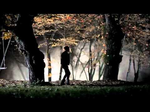 emma marrone - cullami ( video ufficiale )