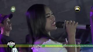Download Lagu MG 86 SING BISO MEISELA OZAWA DELAPAN ENAM WONG EDAN BEBAS Mp3