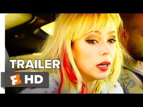 It Stains the Sands Red Trailer #1 (2017)   Movieclips Indie