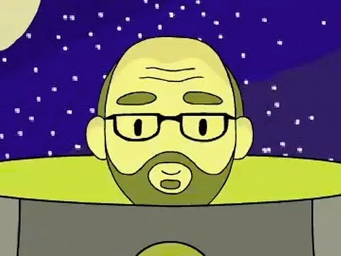 Other - Watch Bravest Warriors: http://bit.ly/UJMi2H T-SHIRT: Vsauce + Bravest Warriors! http://bit.ly/XYgCUM Music By Jake Chudnow: http://www.youtube.com/jakechudn...
