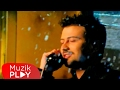 Taner - Affetmedim Kendimi (Official Video)