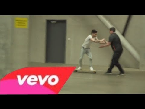 One Direction – Happily (Music Video)