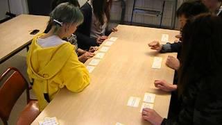 Atheneskolan elever: Bixtsnabba som i Japan!