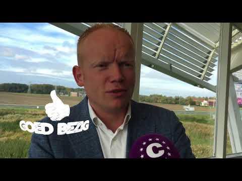 Contacta TV: hoe maakt Neeskens Makelaars het verschil?