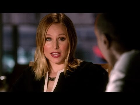 House of Lies 3.02 (Preview)