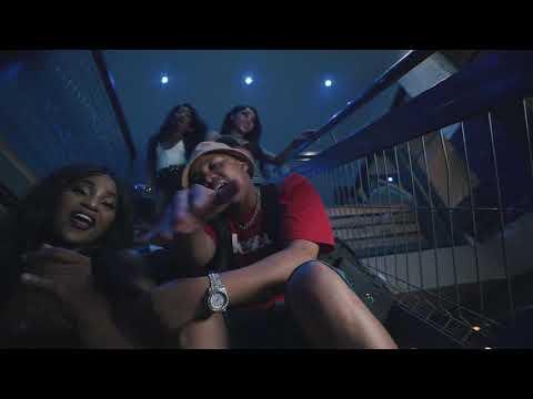 "Q Deep ft Emza & Anele ""Emabozeni"" Official Music Video"