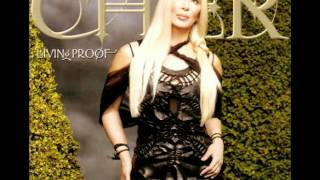Cher Living Proof Full Album