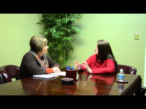 , title : 'From Contract to Closing - An Interview with A Real Estate Attorney'