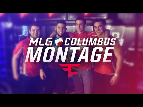 champions - Let's get 10000 LIKES for this awesome competitive Montage! ○ Limited Edition Championship Shirts! http://theredmilitia.com - Trophy Tee http://www.theredmilitia.com/collections/short-sleeves/pr...
