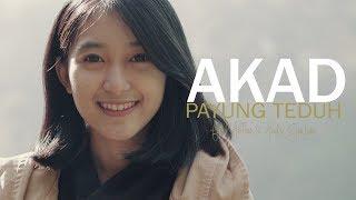 Video Akad - Payung Teduh (Falah Akbar, Andri Guitara) cover MP3, 3GP, MP4, WEBM, AVI, FLV Januari 2018