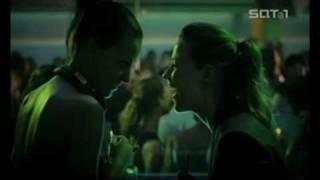 Alexandra Neldel SEXY - Including a SEX Scene (+Sexszene)
