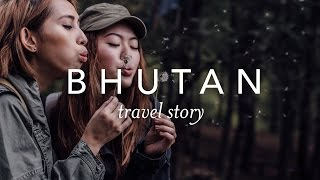 Truly the world's last Shangri-La. Bhutan was everything the pictures made it out to be and so much more. Follow me on my...