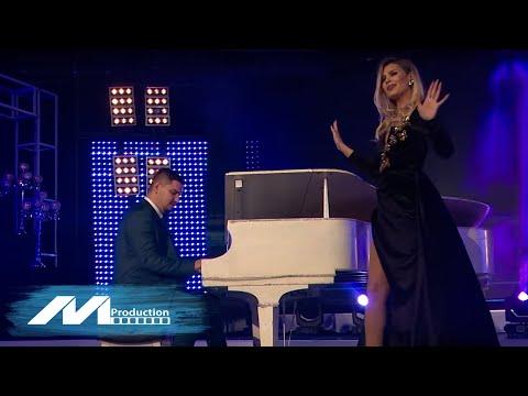 Kaltrina Selimi ft Alban Mehmeti - Ora 12
