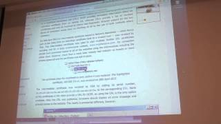 Sam's Network Security Class - Tues 05/14/2013 - Security+ Review Questions Pt1