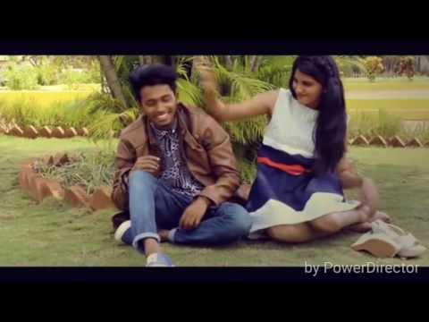Video Bewafa darling (Sahil Kujur). download in MP3, 3GP, MP4, WEBM, AVI, FLV January 2017