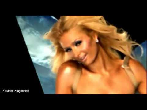 Fairy Dust by Paris Hilton - P´Luises Fragancias
