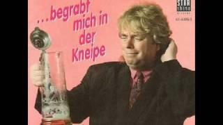 Hasi Wünscht Ekki Göpelt - Begrabt Mich In Der Kneipe Mit Slime - Bullenschweine