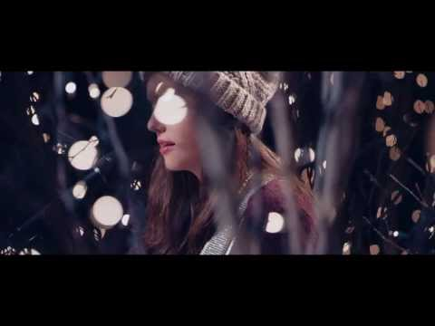 Jingle - http://www.twitter.com/TiffanyAlvord - Hey guys! I got an awesome opportunity to go film at the #YouTubeSpaceLA and decided to do an acoustic version of