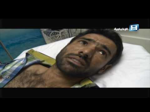#فيديو ::: #الداخلية تكشف ما حدث بحي المسورة في القطيف