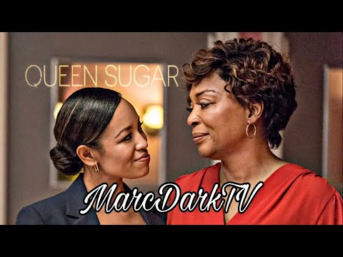 QUEEN SUGAR SEASON 4 EPISODE 7 RECAP!!!