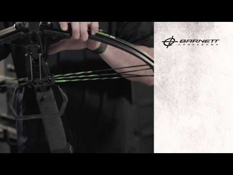 Instruction - Foot Stirrup Riser Bows