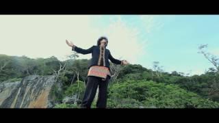 Video PIASAN RAYA (Official Music Video) MP3, 3GP, MP4, WEBM, AVI, FLV Juni 2018