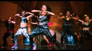 Nonton Make Your Move 2013  Last Dance Scene  Film Subtitle Indonesia Streaming Movie Download