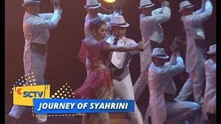 Video Syahrini - Seperti Itu | Journey Of Syahrini MP3, 3GP, MP4, WEBM, AVI, FLV Desember 2018