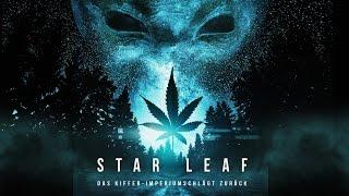 Nonton STAR LEAF - Das Kiffer-Imperium schlägt zurück l Trailer Deutsch HD Film Subtitle Indonesia Streaming Movie Download