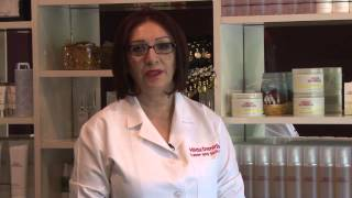 Hilda Demirjian Laser and Spa