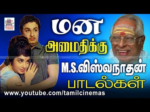 MSV Melody Songs