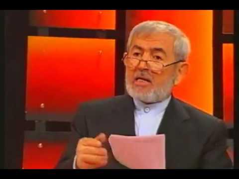Adetli Ya Da Cünüb Kimselere Kur'an Okumayı Yasaklayan Hadisler Sahih Değillerdir