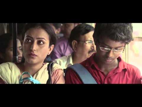 XxX Hot Indian SeX Daan Utsav The Joy of Giving – BUS.3gp mp4 Tamil Video