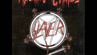 Video Slayer - Haunting The Chapel (EP) MP3, 3GP, MP4, WEBM, AVI, FLV Mei 2018