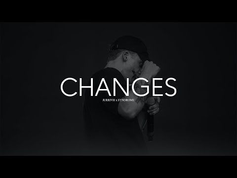 FREE Sad NF Type Beat / Changes (Prod. Jurrivh X Syndrome) [NEW 2019]