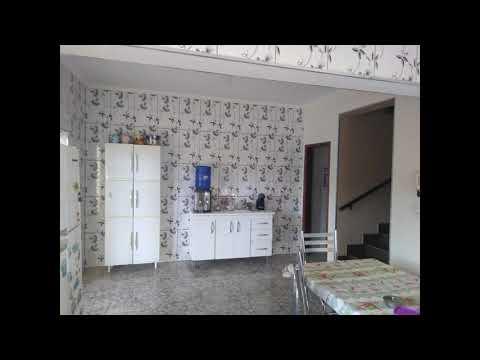 Casa - Centro - Borda Da Mata - R$  500.000,00