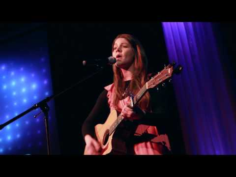 Brew Note Cafe – Lydia Walker – Successfully You – 02/17/13