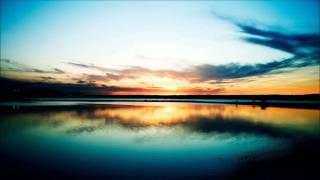Video E Spectro - Dawn On Sunset (Invisible Brothers Remix) MP3, 3GP, MP4, WEBM, AVI, FLV Juli 2018