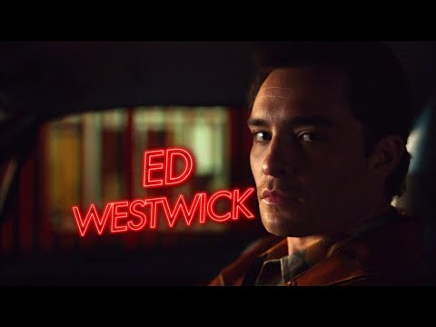 Wicked City Season 1 (Promo 'Welcome to Los Angeles')