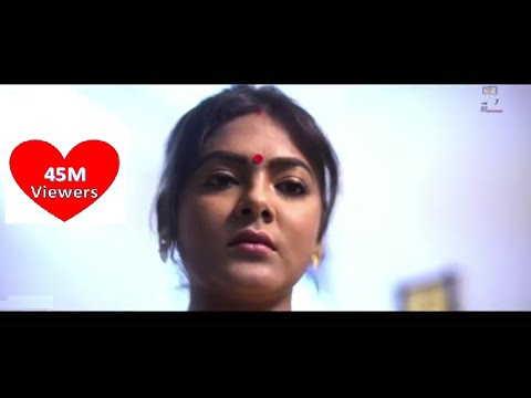 Video Naughty Boudi | Bengali Short Film | Pradip | Bangla Movie 2018 | BPE download in MP3, 3GP, MP4, WEBM, AVI, FLV January 2017