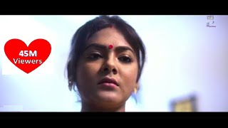 Download Video Naughty Boudi | Bengali Short Film | Pradip | Bangla Movie 2018 | BPE MP3 3GP MP4