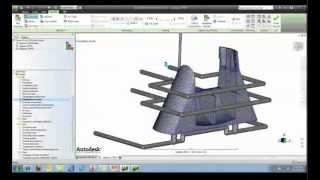 Plastic Injection Molding Analysis With Autodesk Moldflow