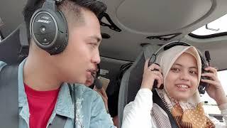 Video Irwan Naik pesawat pribadi seharga US$ 1,5 juta... sama putri Da4 MP3, 3GP, MP4, WEBM, AVI, FLV Mei 2019