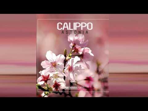 Calippo – I Just Go Crazy (Original Mix)