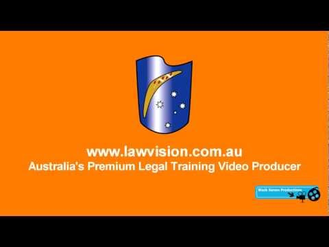 Law Vision Family Law Property Settlement
